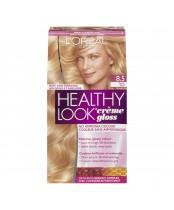L'Oreal Paris Healthy Look Creme Gloss Hair Colour