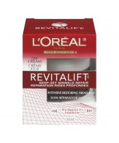 L'Oreal Paris Revitalift Deep-Set Wrinkle Repair Intensive Day Cream