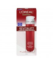 L'Oreal Paris Revitalift Deep-Set Wrinkle Repair Night Cream