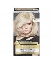 L'Oreal Paris Superior Preference les Blondissimes Hair Colour