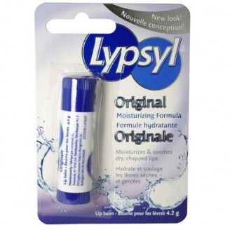 Lypsyl Original Lip Balm