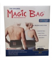 Magic Bag Hot & Cold Belt