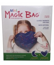 Magic Bag Mini Hot & Cold Packs