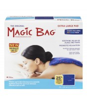 Magic Bag Thermotherapeutic Pack