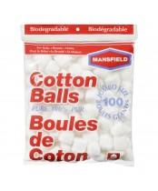 Mansfield Cotton Balls