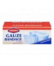Mansfield Gauze Bandage