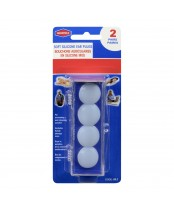 Mansfield Soft Silicone Ear Plugs