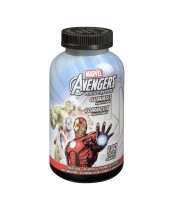 Marvel Avengers Multivitamin Gummies