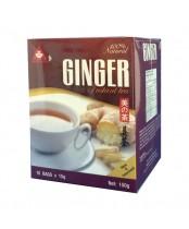 Mayaka Ginger Instant Tea