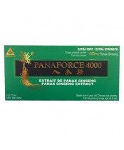 Mayaka Panaforce 4000 Extract