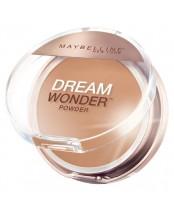 Maybelline Dream Wonder Face Powder