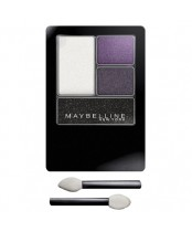 Maybelline ExpertWear Eye Shadow Quad