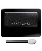 Maybelline ExpertWear Eye Shadow Single