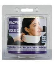 MedPro Soft Cervical Collar XX-Large