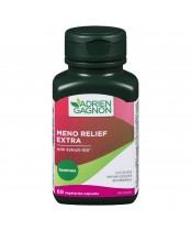 Meno Relief Extra with EstroG-100