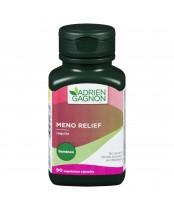 Meno Relief Regular