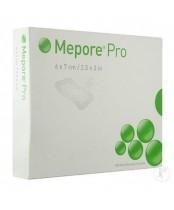 Mepore Pro