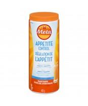 Metamucil Appetite Control