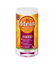 Metamucil 3-in-1 MultiHealth Fibre