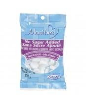 Mont-Bec No Sugar Added Candies - 12 packs