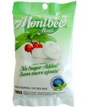 Mont-Bec No Sugar Added Candies