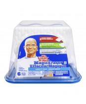 Mr Clean Magic Eraser Variety Tub