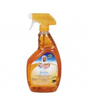 Mr. Clean with Febreze Multi-Purpose Disinfectant Spray Cleaner