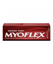 Myoflex Extra Strength