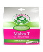 Naturella Malva T Herbal Tea