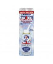 NeilMed NasaMist Sterile Saline Spray