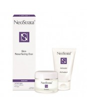 NeoStrata Skin Resurfacing Duo