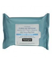 Neutrogena Cleansing Hydrating Makeup Remover