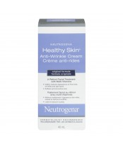 Neutrogena Healthy Skin Anti-Wrinkle Cream