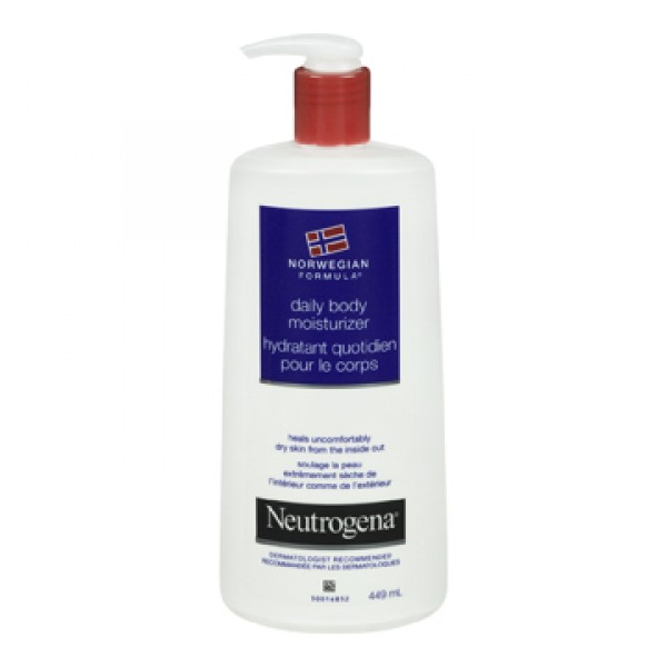 how to apply neutrogena rapid clear pads