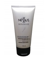 Nexxus Colour Ensure Replenishing Colour Care Conditioner