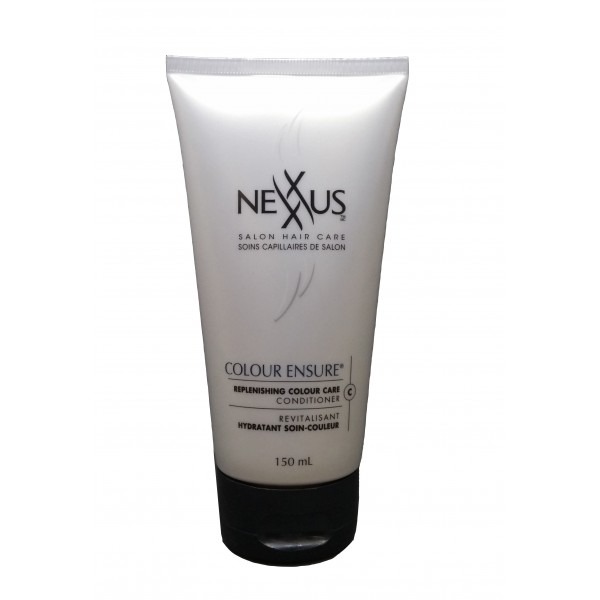 Best Sellers. Best Sellers What's trending right now. Refine By: Filter By Category. Conditioner Creme & Foam Emergencee Gel & Spray Keraphix Masque Shampoo Texture Nexxus Keraphix Dry Shampoo $ Add to cart options. Product Actions. Qty. Add to Cart. Add to wishlist Nexxus Keraphix Masque for Damaged Hair