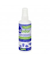 Nilodor Air Freshener & Odor Neutralizer Spray