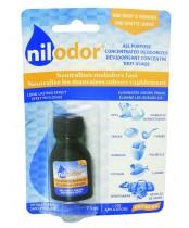 Nilodor Orangina All Purpose Concentrated Deodorizer