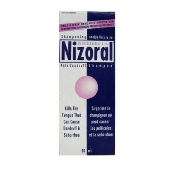 buy nizoral shampoo in canada
