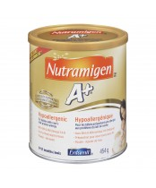 Nutramigen A+ Powder (Pack of 6)