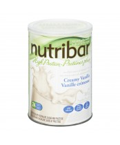 Nutribar Original Shake Powder