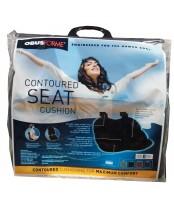 Obus Forme Contoured Seat Cushion