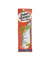 Odor-Eaters Ultra-Comfort Insoles Value Pack