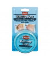 O'Keefe's Healthy Foot Cream