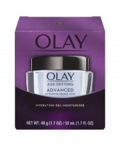 Olay Age Defying Advanced Hydra Gel