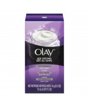 Olay Age Defying Anti-Wrinkle Eye Cream