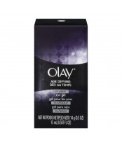 Olay Age Defying Classic Eye Gel