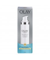 Olay Luminous Lotion SPF30