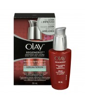 Olay Regenerist Advanced Anti-Aging Micro-Sculpting Serum