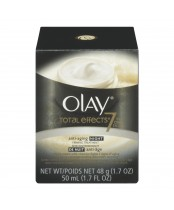 Olay Total Effects 7 in One Anti-Aging Night Firming Treatment